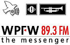 WPFWRadioLogo2.jpg