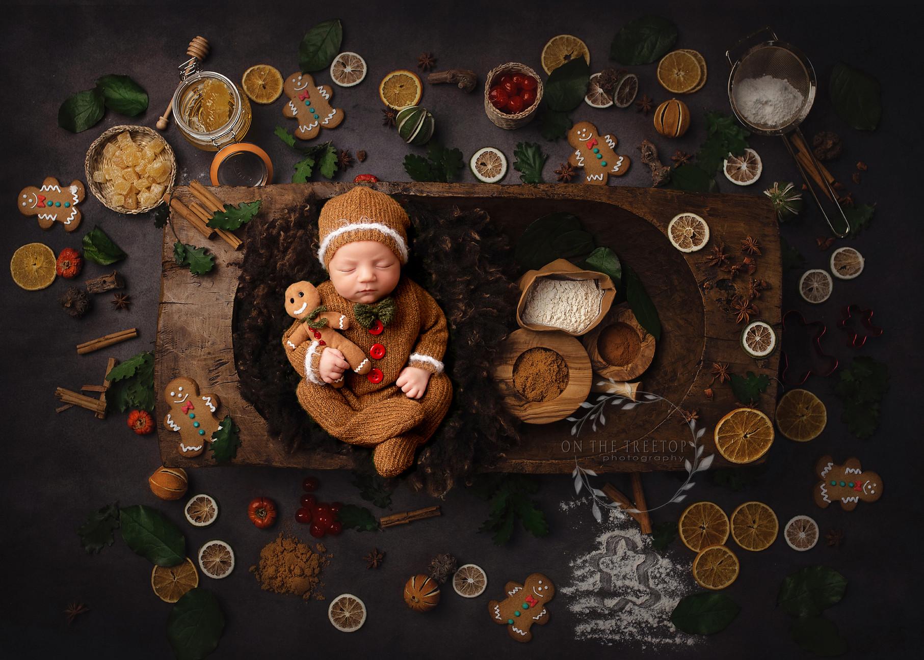 newborn-composite-photographyer-mission-