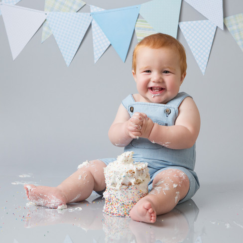 GRANT -1st birthday --173.jpg
