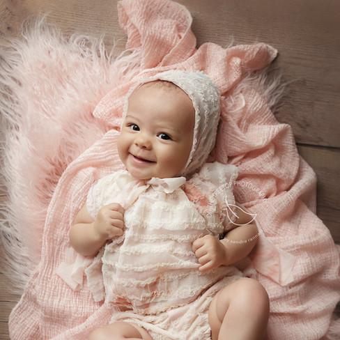 onthetreetop-photography-baby-mileston-o
