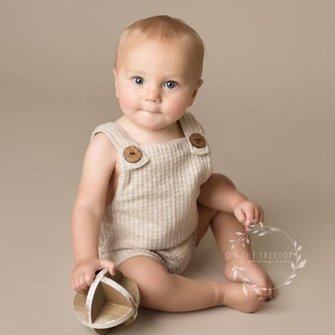 cute-baby-boy.jpg