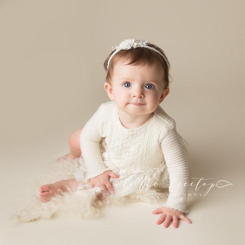 baby-photographer-mission-viejo.jpg
