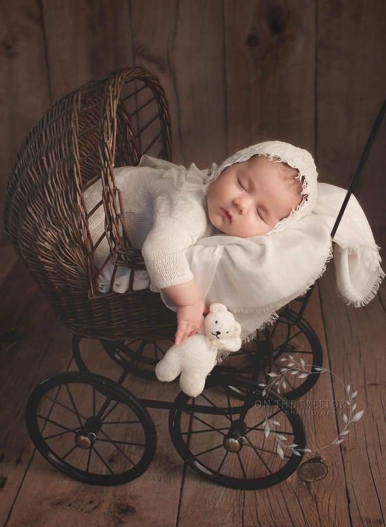 newborn-photographer-vintage-pram-aliso-