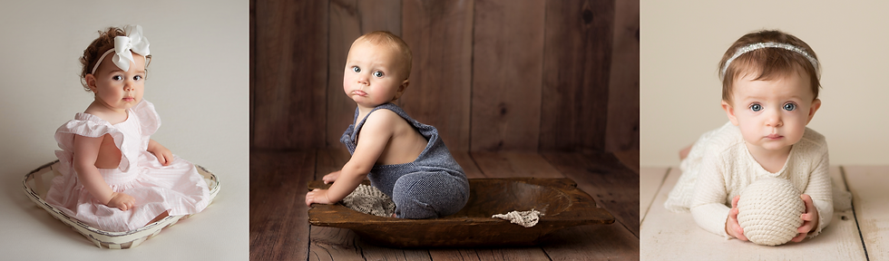 Orange-county-baby-photographer.png