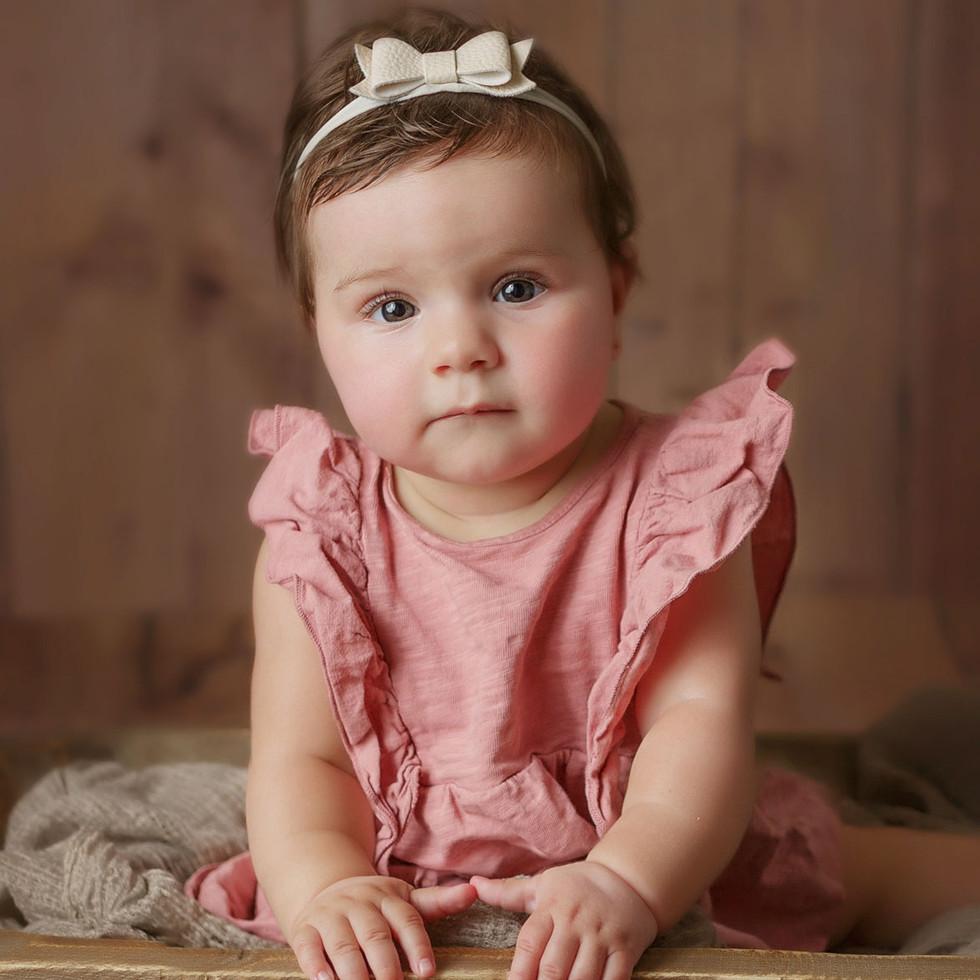 huntington-beach-baby-photographer.jpg