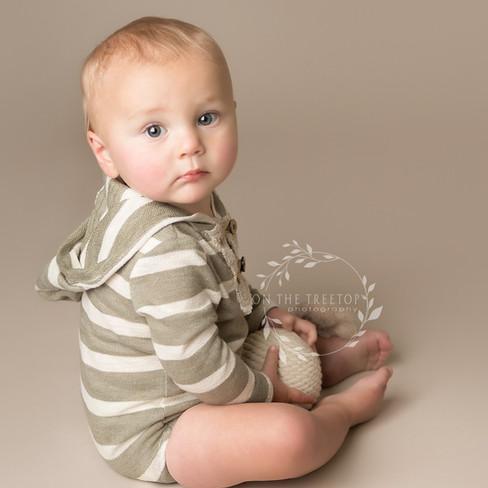 aliso-viejo-baby-milestone-photography.jpg