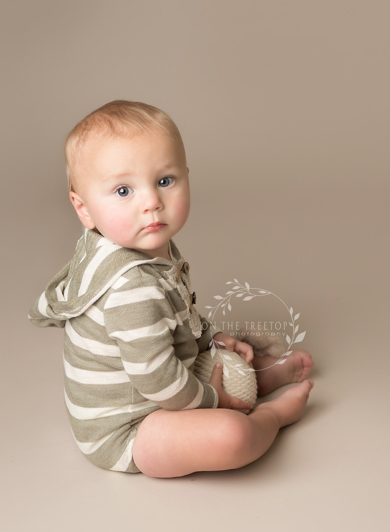 baby-boy-photography-aliso-viejo.jpg