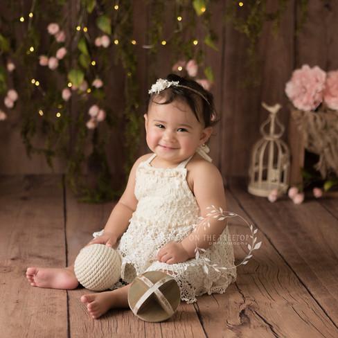 baby-photographer-orange-county-girl.jpg