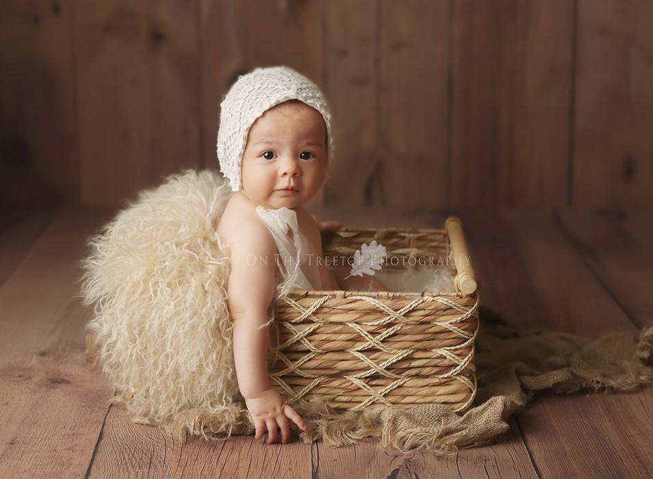 onthetreetop-photography-baby-mileston-b