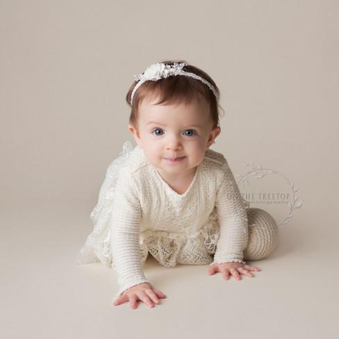 aliso viejo baby photographer