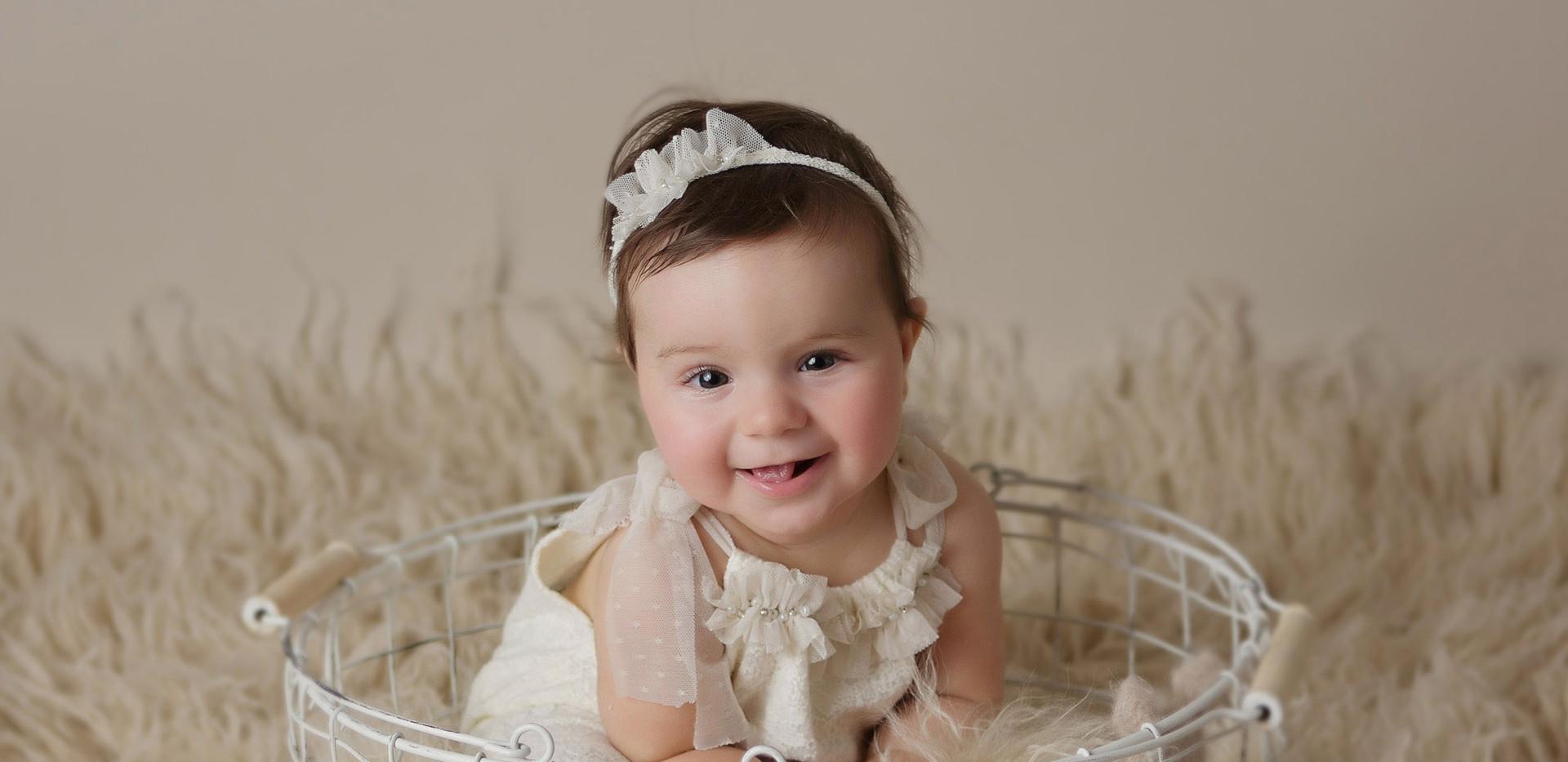 baby-photography-milestone-wire-basket-f
