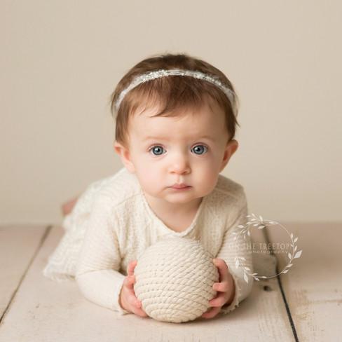baby-photography-aliso-viejo.jpg