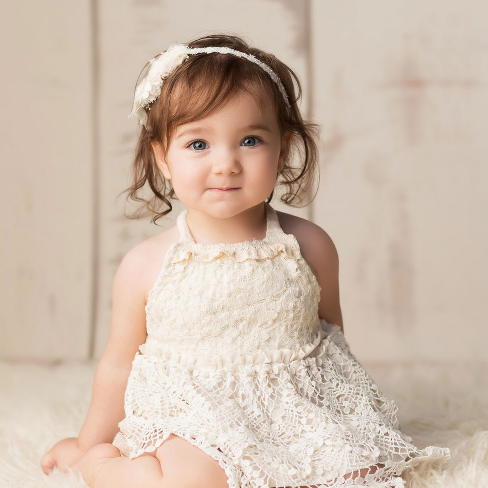 cota-de-caza-baby-photographer-2.jpg