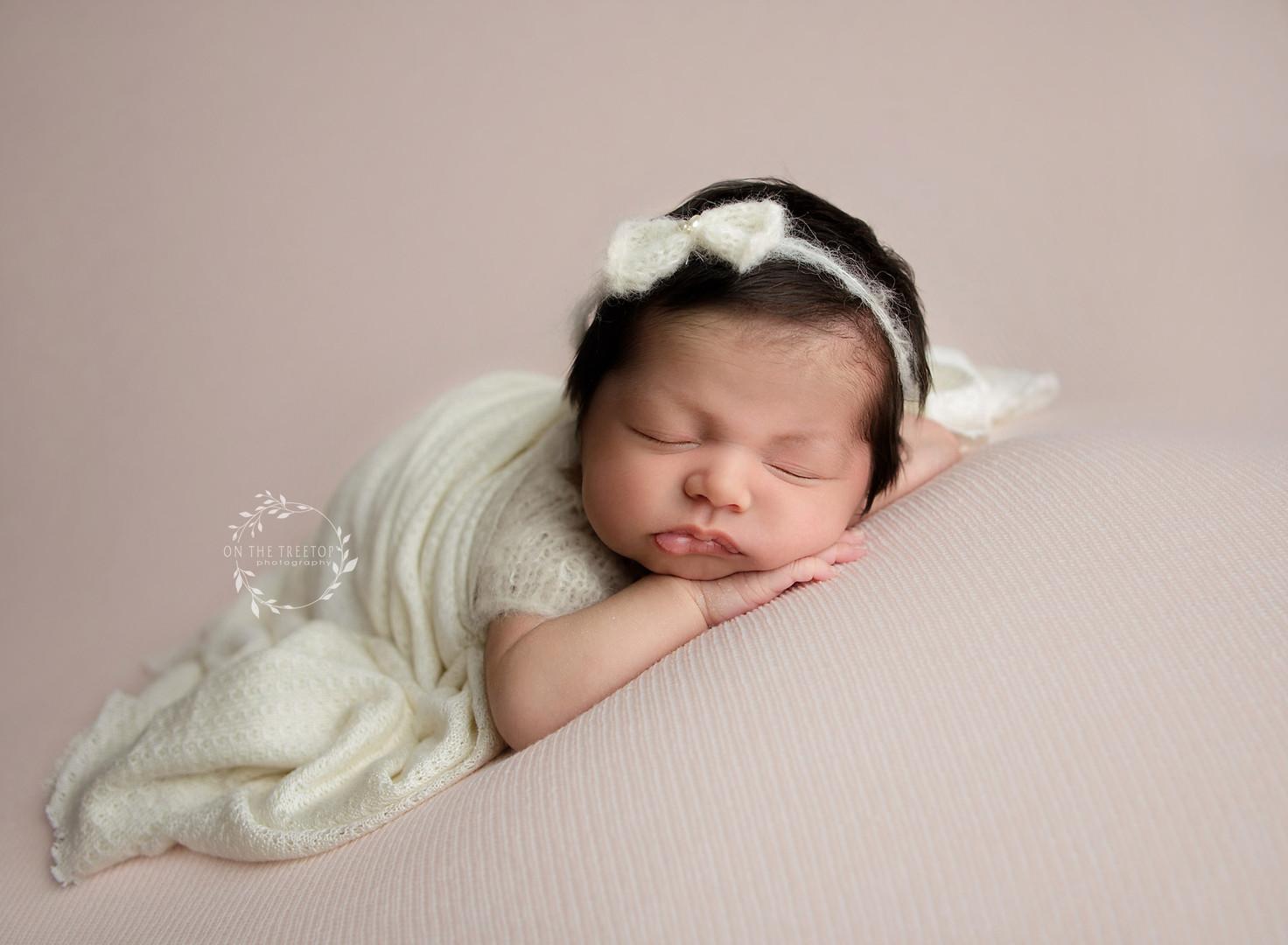 oc-newborn-baby-photographer