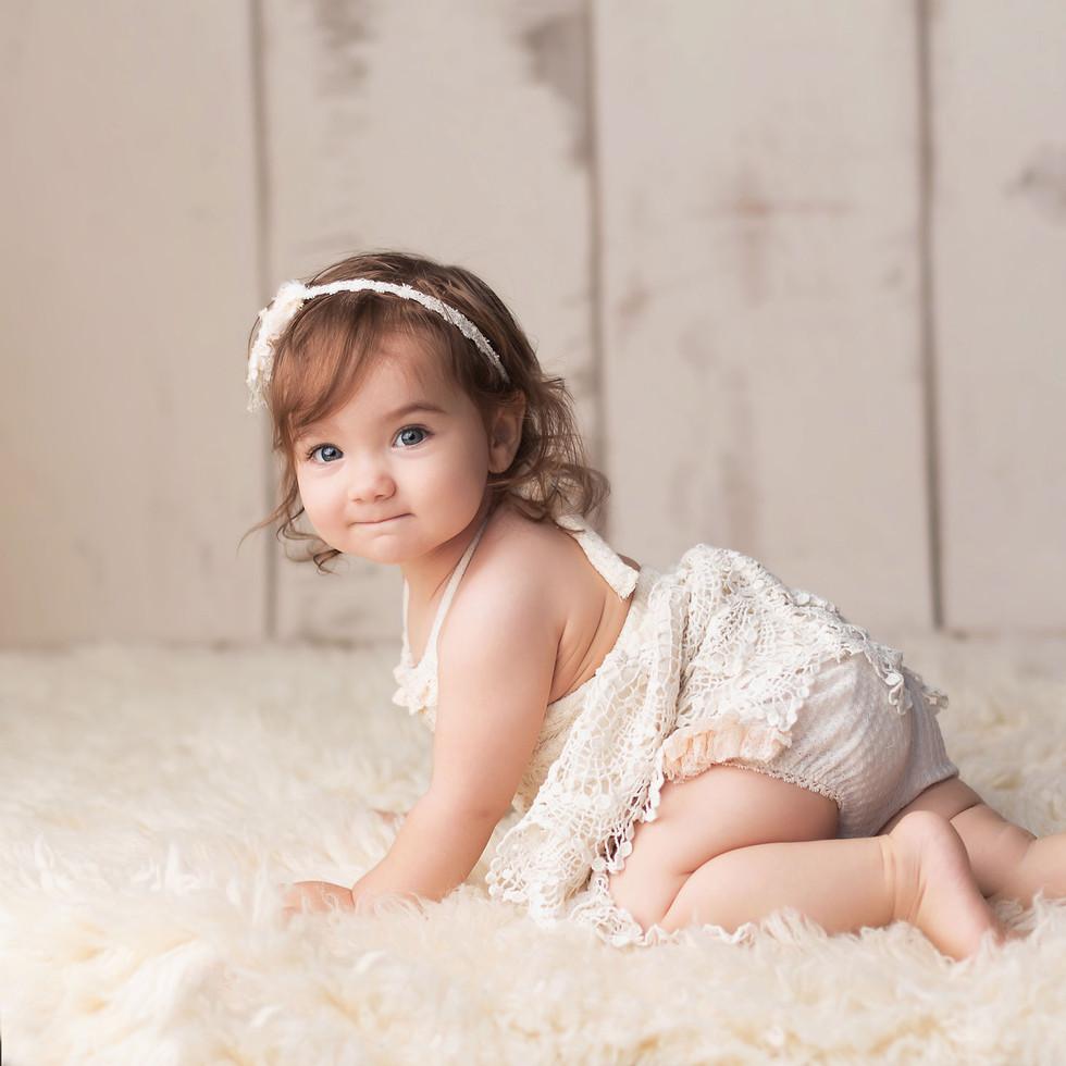 cota-de-caza-baby-photographer-4.jpg
