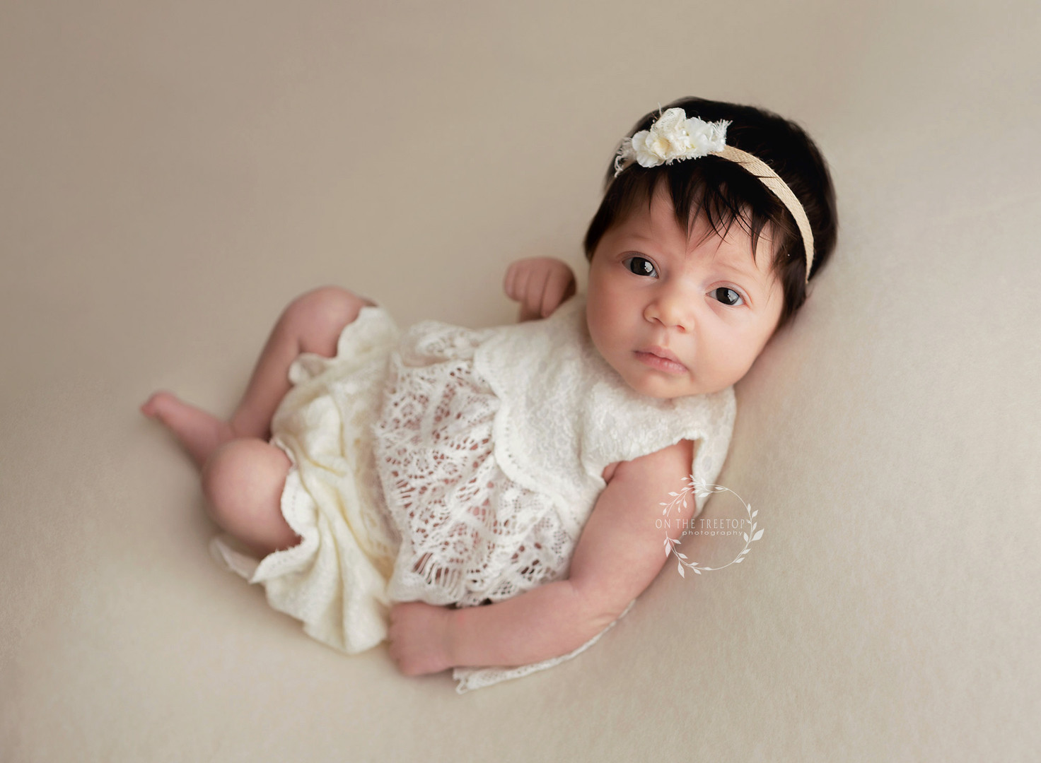 oc-newborn-baby-photographer.jpg