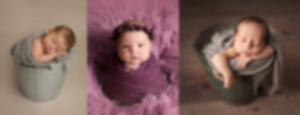 LONG-on-the-treetop-photography-newborns