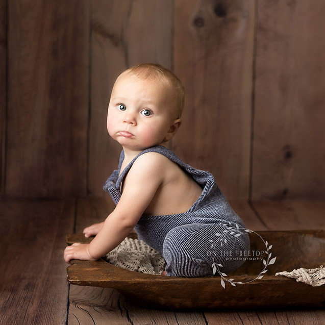baby-photographer-orange-county.jpg