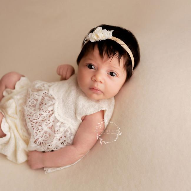 newborn-baby-photographer.jpg