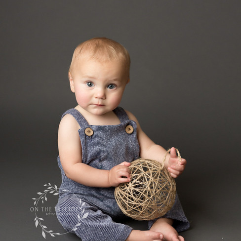 baby-boy-photographer-aliso-viejo.jpg