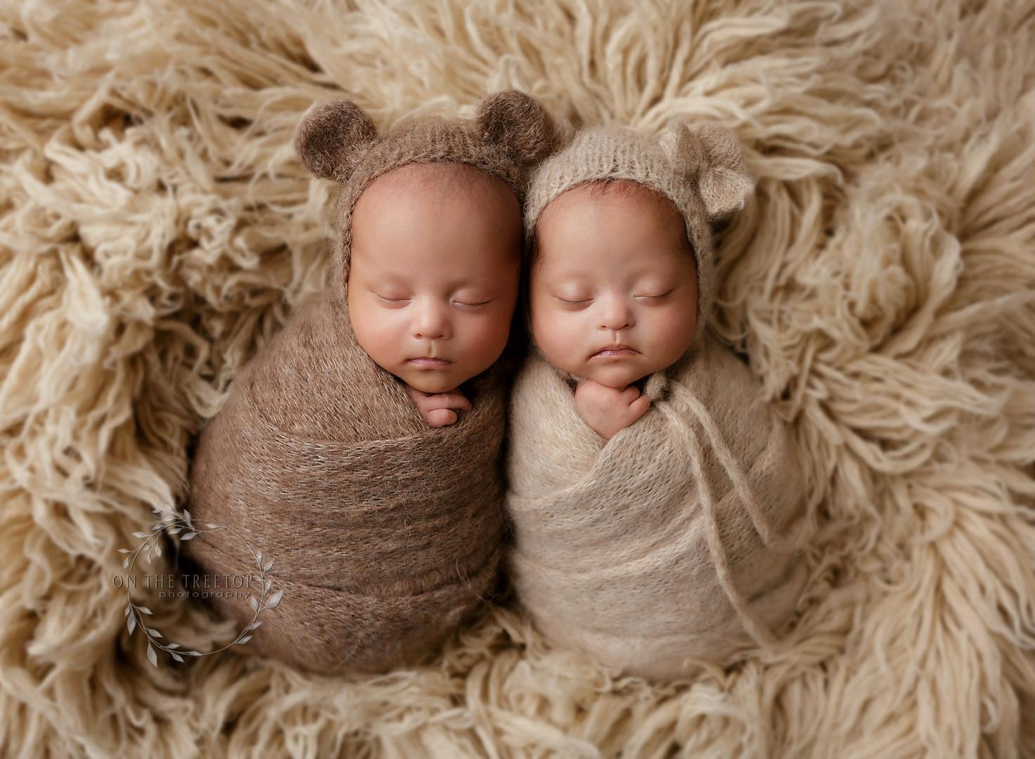 newborn-twin-photographer-aliso-viejo.jp