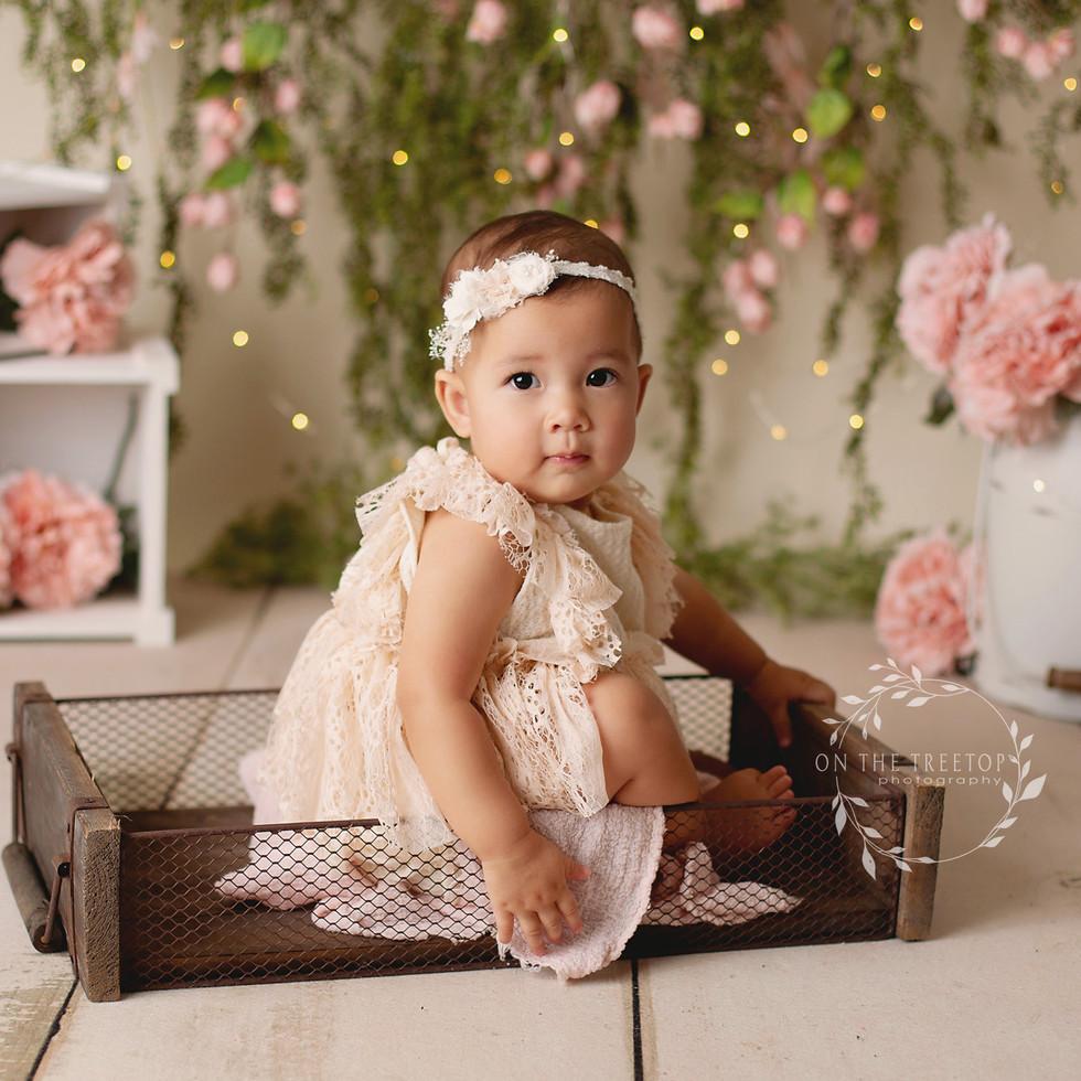 orange-county-baby-photographer.jpg