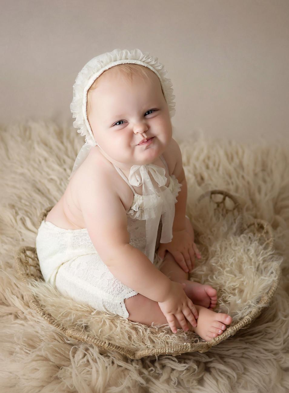 on-the-treetop-photography-first-birthda