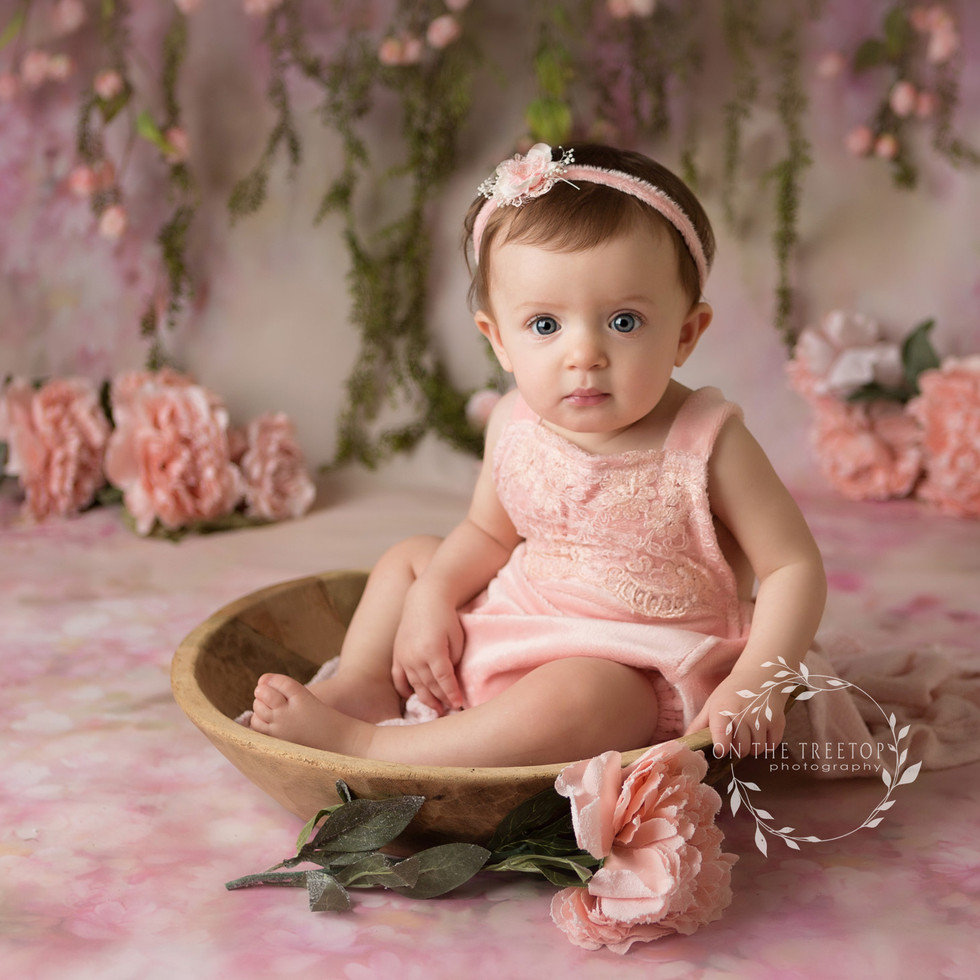 baby-photographer-aliso-viejo.jpg
