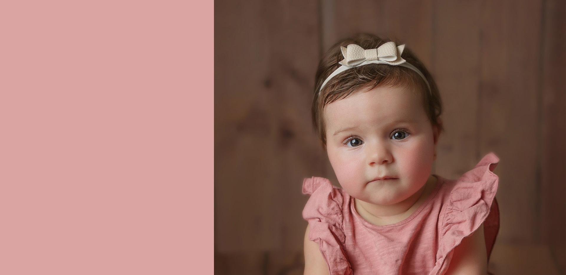 baby-photography-milestone-trench-bowl-w