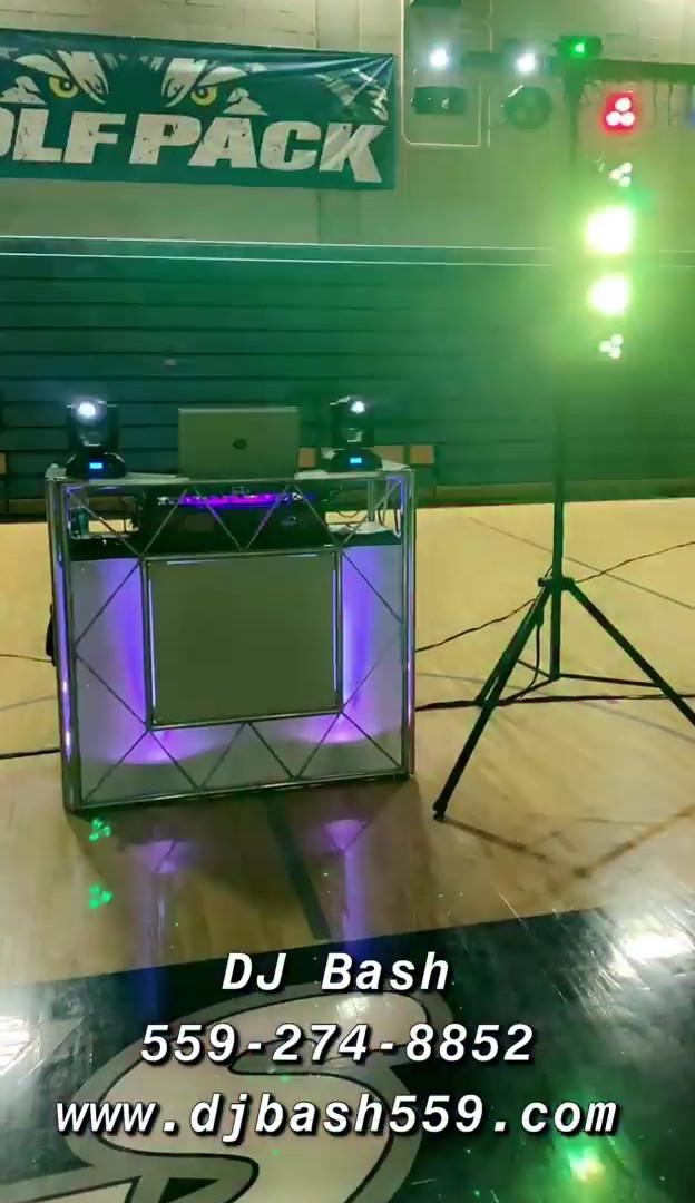 large set up.mp4