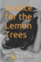 Justice for the Lemon Trees