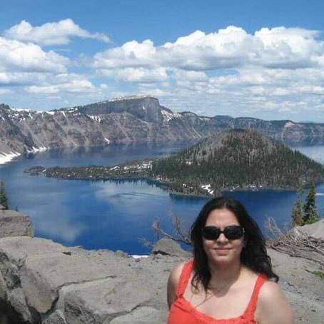 Spotlight: Meet your Navigator Natasha Bijlani