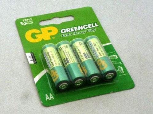 Batterie für ProxiPenEx