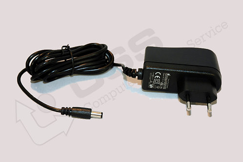 Power supply for charging station ActiveGuard
