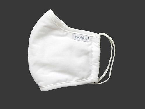 Mund-Nase-Bedeckung 3 PLY Van Laak