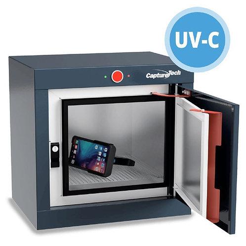 CapCleaner UV-C