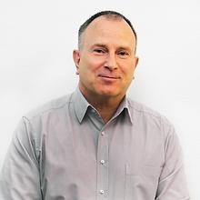 Michael Kaliczok