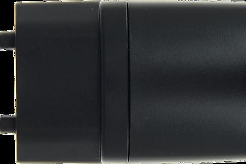 Netzteil für Standard USB für Notfallhandy