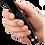 Thumbnail: ProxiPen Datenerfassungsgerät