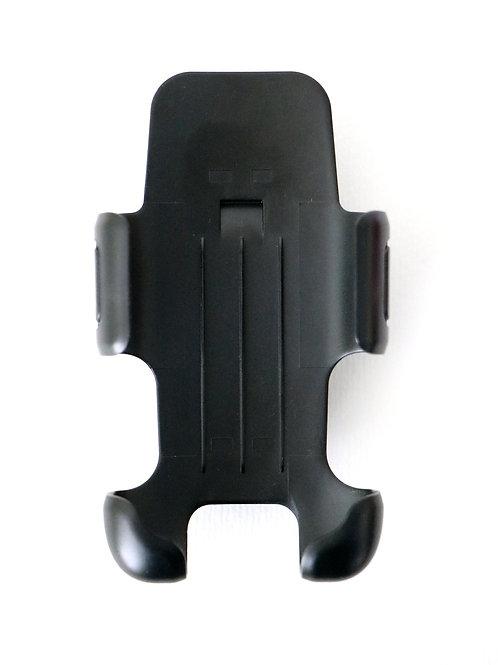 ABS Schale mit Gürtelclip für Notfallhandy