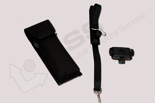 Cordura Holder (pocket) for ActiveGuard