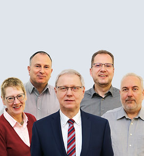 CSS Team