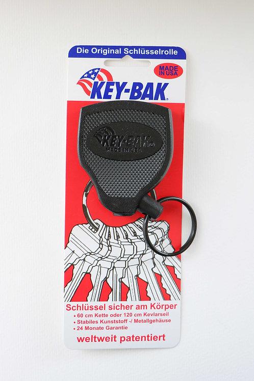 KEY-BAK XXL