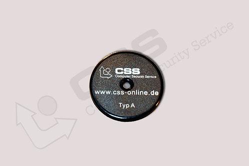 "CSS-Transponder ""Unique"" 30 mm"