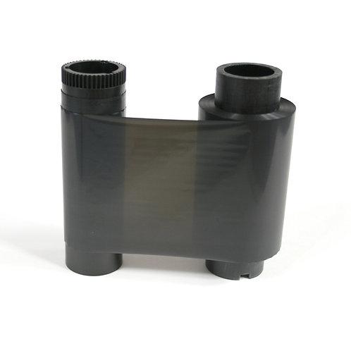 Farbband schwarz für Magicard Drucker Avalon/Rio/Tango