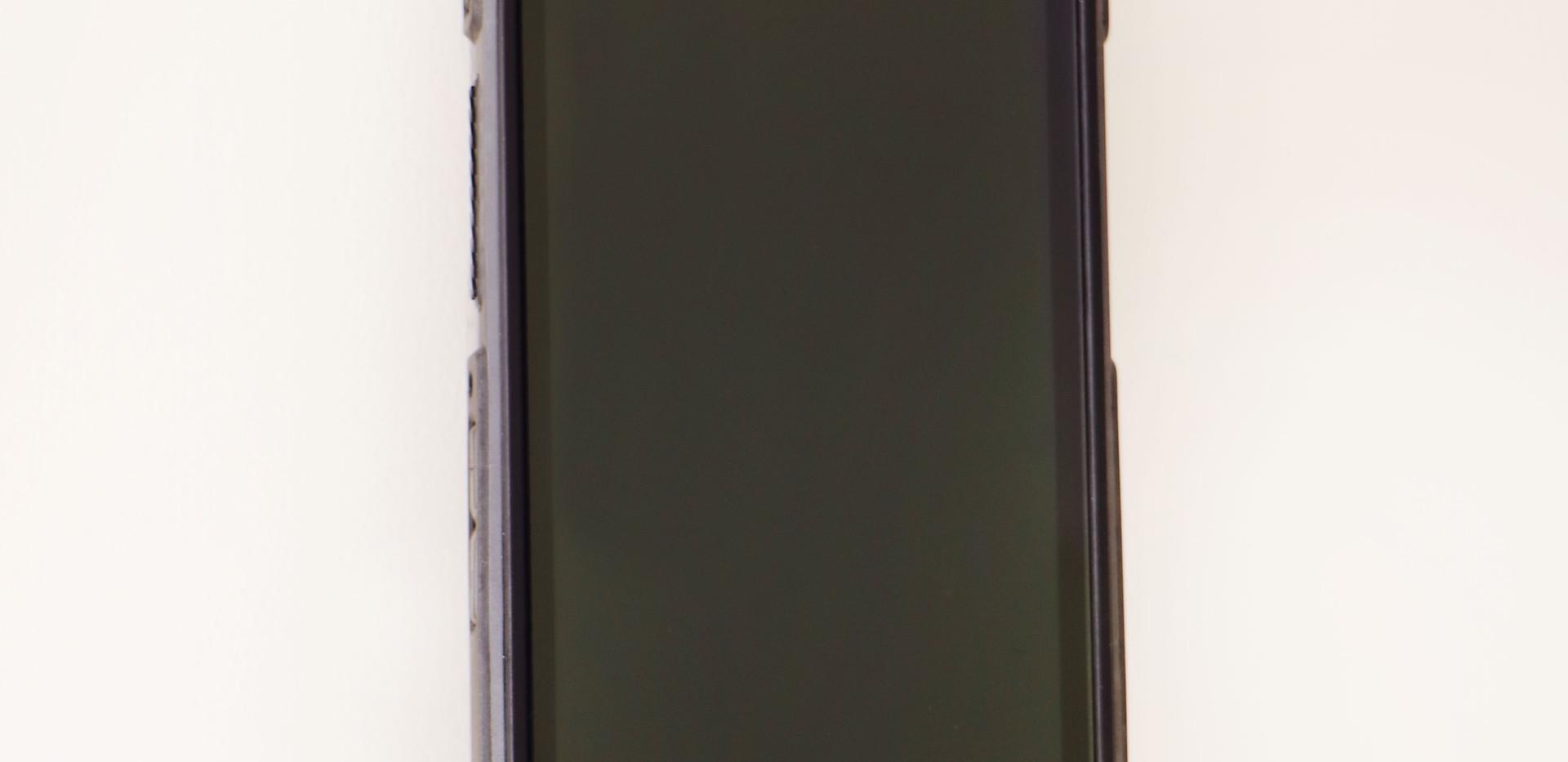 Sonim Smartphone