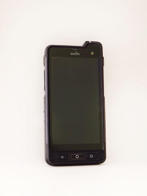 Sonim Smartphone XP8 EU