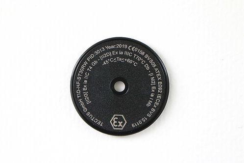 """Transponder """"NFC"""" 30 mm ex-geschützt"""