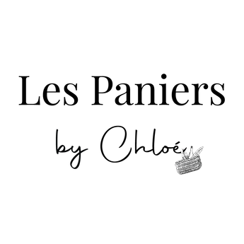 Logo_Grande taille_panier_transparent-01
