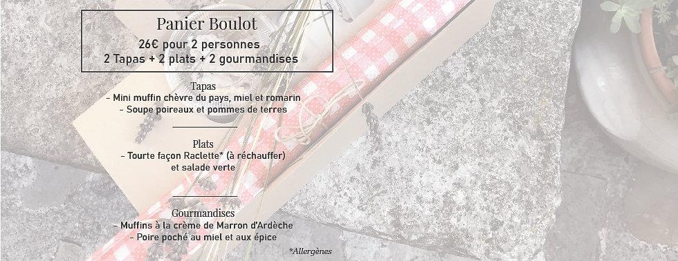 Bande Menu_Panierboulot_site-01-01.jpg